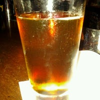 Foto diambil di San Jose Bar & Grill oleh Lucky J. pada 4/23/2012