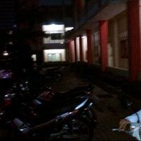 9/13/2011にferi dhita m.がSTIKES Harapan Bangsaで撮った写真