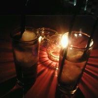 4/1/2012에 Hugo Sebastian V.님이 Club Burdel에서 찍은 사진