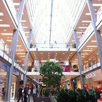 Das Foto wurde bei Ettlinger Tor von Pfau am 8/13/2011 aufgenommen