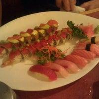8/17/2012にColleen D.がTokyo Bay Sushiで撮った写真