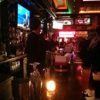 Foto diambil di The Irish Pub oleh Meg M. pada 3/19/2011
