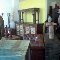 Home Design Store At Coral Gables Fl Coral Gables Fl