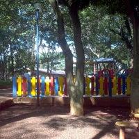 Foto scattata a Clube Telecamp da Gabriel L. il 12/11/2011
