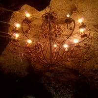 3/2/2012にGautam S.がAlux Restaurantで撮った写真