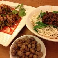 8/3/2012 tarihinde douglasziyaretçi tarafından Szechuan Gourmet'de çekilen fotoğraf