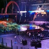 Arena Nurnberger Versicherung Dutzendteich 8 Tipps