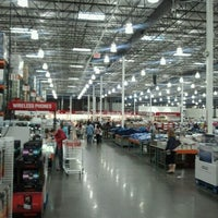 Photo taken at Costco by james a. on 12/18/2011