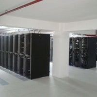 รูปภาพถ่ายที่ DGN Teknoloji โดย Diggyen เมื่อ 9/8/2011
