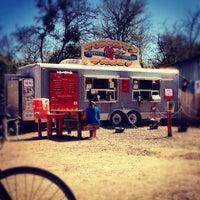Photo prise au Torchy's Tacos par Jonathan L. le3/5/2012