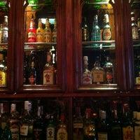 4/27/2012에 Marc C.님이 Temple Bar에서 찍은 사진