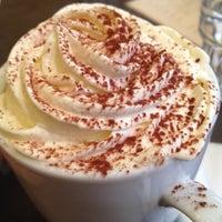 Foto tomada en Cafe Selmarie por Nena el 2/22/2012
