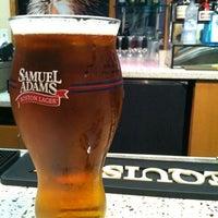 8/19/2012에 Suzanne님이 Samuel Adams Atlanta Brew House에서 찍은 사진