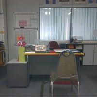 Das Foto wurde bei Table Budak MC von azizi am 8/1/2012 aufgenommen
