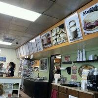 3/3/2012にMichelle D.がLiza's Kitchenで撮った写真