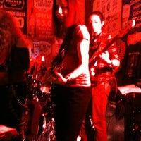 Foto scattata a Rehoboth Ale House da Sandra C. il 2/12/2012