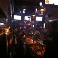 6/2/2012 tarihinde Jim P.ziyaretçi tarafından JR's Bar & Grill'de çekilen fotoğraf