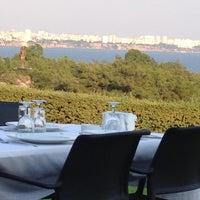 8/28/2012에 Oğuzhan O.님이 7 Mehmet에서 찍은 사진