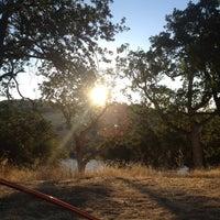 Photo Taken At Glory Hole Recreation Area By Natasha F On 7 10