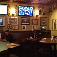 Foto diambil di Mortimer's Cafe & Pub oleh FS Food Group pada 4/12/2012