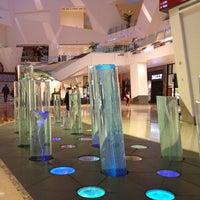 Photo prise au The Shops at Crystals par Eleonora S. le2/29/2012