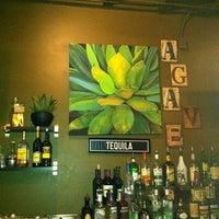Foto diambil di Timberloft Restaurant oleh Jason O. pada 2/19/2012