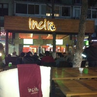 Foto tomada en İncir por Atil A. el 5/3/2012