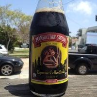 Foto diambil di Olive Tree Marketplace oleh Sean M. pada 5/7/2012