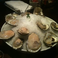 Pappadeaux Seafood Kitchen 74 Tips