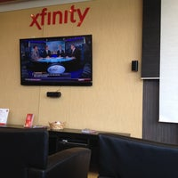 Comcast Customer Service Center - Roseway - 15 tips