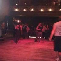 Foto tirada no(a) Century Ballroom por Jolene J. em 11/3/2011