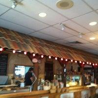 Photo prise au Rendez-Vous Bakery and Bistro par Chuck C. le8/5/2012