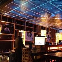 Foto scattata a Másde30 da Tony E. il 2/23/2012