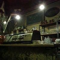 Das Foto wurde bei Schraders von Patrick F. am 11/13/2011 aufgenommen
