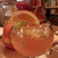 11/10/2011에 Danielle S.님이 Olive Garden에서 찍은 사진