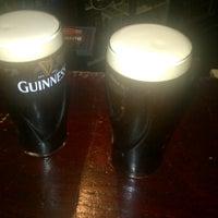 2/22/2012에 Tommy D.님이 Mulligans Irish Pub에서 찍은 사진