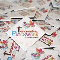 5/29/2012에 MISTERIA ESTUDIO님이 Centro social la amistad에서 찍은 사진