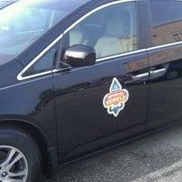 Sam Swope Honda >> Sam Swope Honda World East Louisville 1 Swope Autocenter Drive