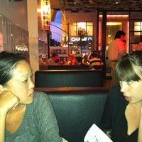 Foto diambil di Vynl oleh Marc G. pada 9/14/2011