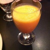 1/9/2012にSana L.がAga's Restaurant & Cateringで撮った写真
