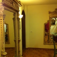 Foto tomada en Tourist House Ricci por Stefano R. el 3/8/2012