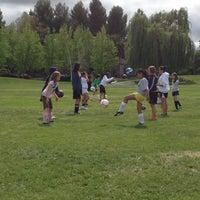 5/3/2012にShemida A.がKing's Valley Christian Schoolで撮った写真