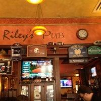 Das Foto wurde bei BD Riley's Irish Pub von John H. am 5/24/2012 aufgenommen