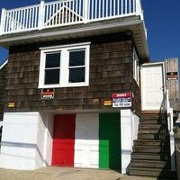 Photos 1209 At - House Jersey Mtv Ter Shore Ocean