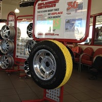 Discount Tire 11 Tips From 318 Visitors
