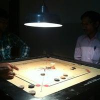 6/20/2012にParamveer S.がAccountant General Officeで撮った写真