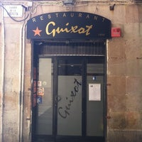 Foto tomada en Guixot por ArmiTex S. el 4/11/2011