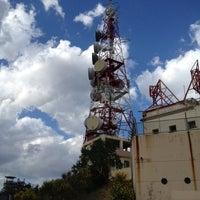 6/12/2012 tarihinde Oscar R.ziyaretçi tarafından Sant Pere Màrtir'de çekilen fotoğraf