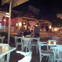 Foto scattata a Gizem Cafe da Ayça Diker @. il 7/5/2011