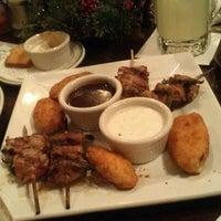 รูปภาพถ่ายที่ Taste of Texas โดย Marina Y. เมื่อ 12/29/2011